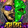 HDBroadcaster.com Chan 2 - Uncut
