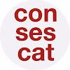 Consell Escolar de Catalunya