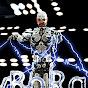 cyborgty