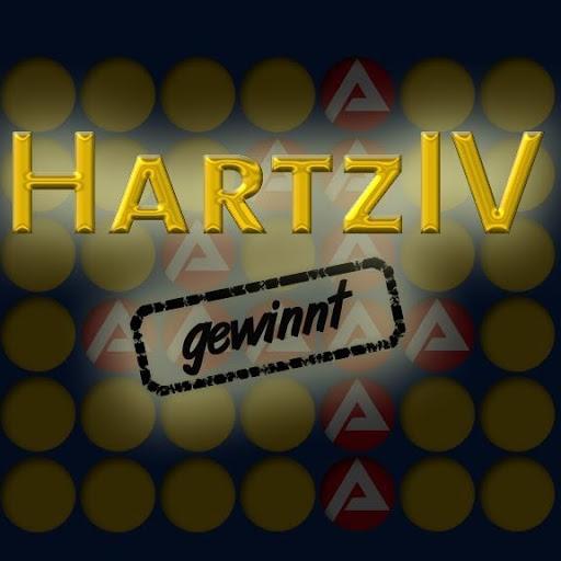 HartzIVgewinnt