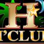 deferlantehclub