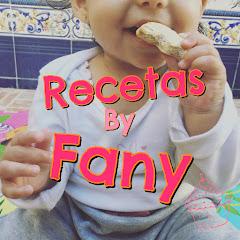 Recetas by Fany