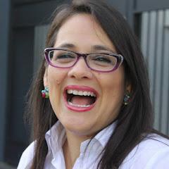 Jenny Thompson de Logroño