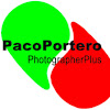 Paco Portero