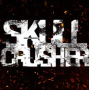 Skullcrusher416