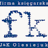 Firma Księgarska Olesiejuk