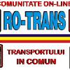 RoTransForum