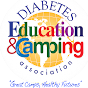 DiabetesCamps