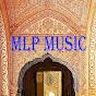 MLP MUSIC