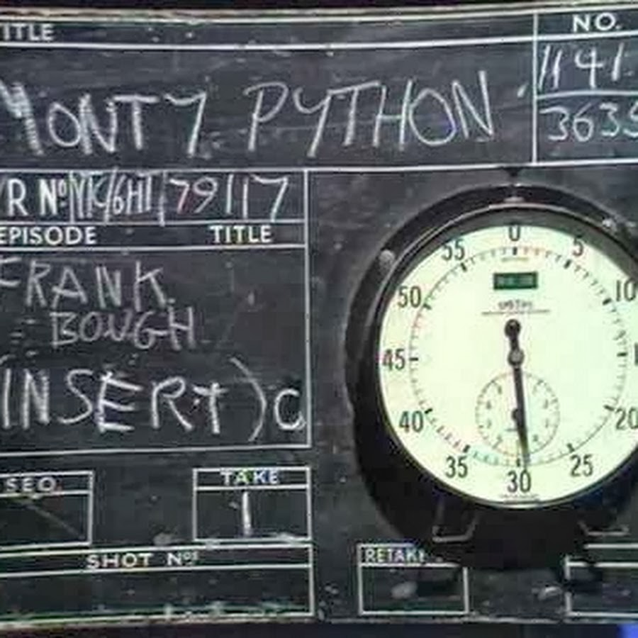 Monty Python The Royal Philharmonic Orchestra Goes To The Bathroom: The Monty Python Museum