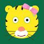 Tiger Story TV