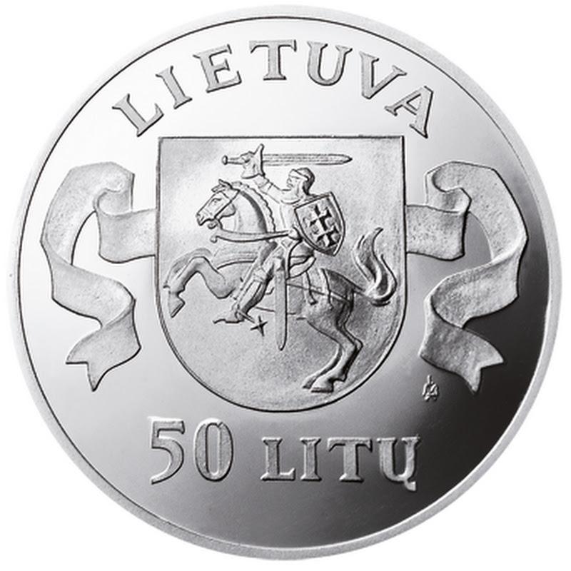 Dokumentika Lietuviškai