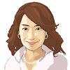 熊坂仁美のレビューチャンネル