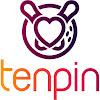 Tenpin BowlingTv