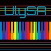 UlySA's Electronic Endeavors and Creative Commons