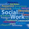 College of Social Work University of Kentucky