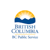 BCPublicService