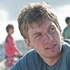Josh Stillman