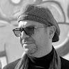 Hashim Al Alawi