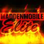 Madden Mobile Elite