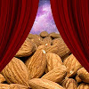 Almond Theater