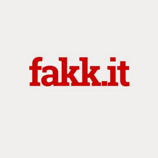 fakkitTV