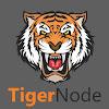 TigerNode