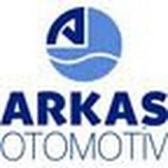 ArkasOtomotiv
