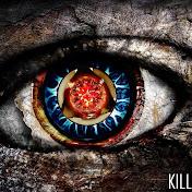 Killuminati ∆