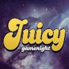 Juicy Game Night