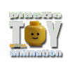 golego animation