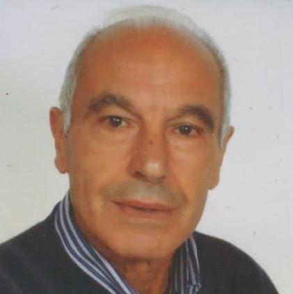 Giovanni Surace