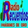 RadioRecuerdos