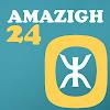Amazigh 24 TV