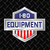 I-80 Equipment Bucket Trucks