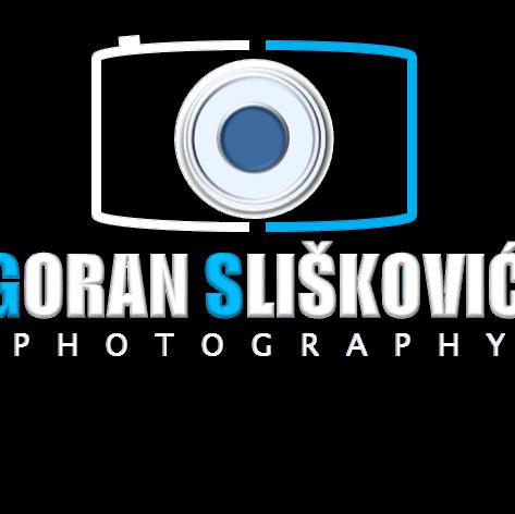 Goran Sliskovic
