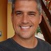 Trevor Lyman