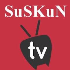 SuSKuN TV