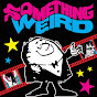 SomethingWeirdDotCom