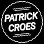 patrick croes