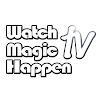 WatchMagicHappen