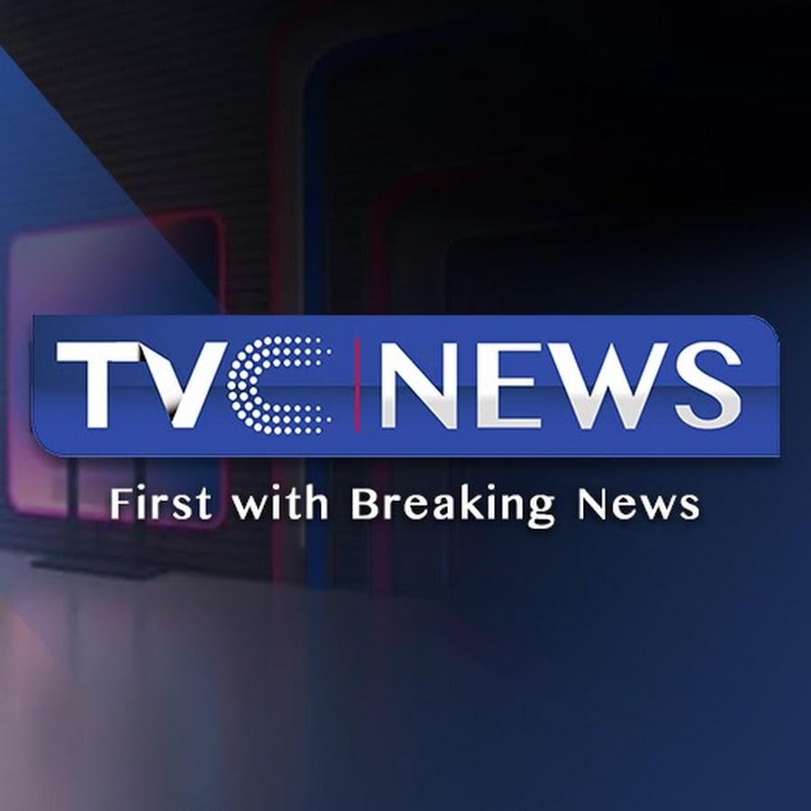 Latest News In Nigeria: TVC News Nigeria