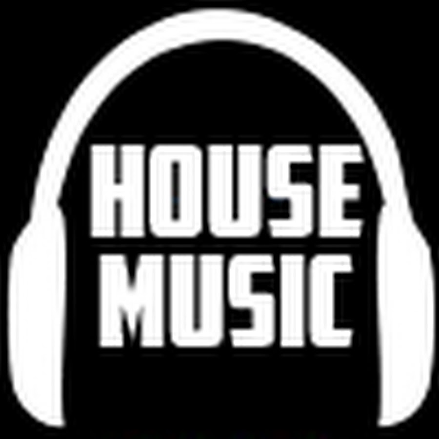 house music youtube