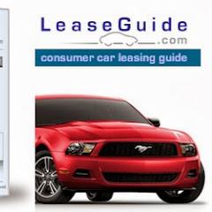 LeaseGuide.com