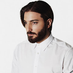 Download Youtube: Alesso