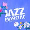 jazzinmarciactv