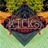 KICKoMusic