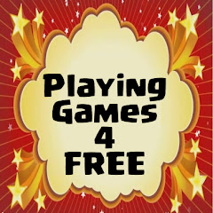 PlayingGames4Free