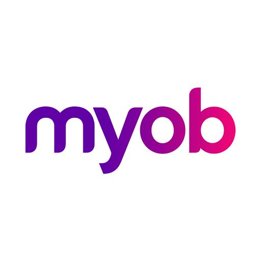 MYOB New Zealand