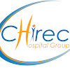 Chirec Hospital group